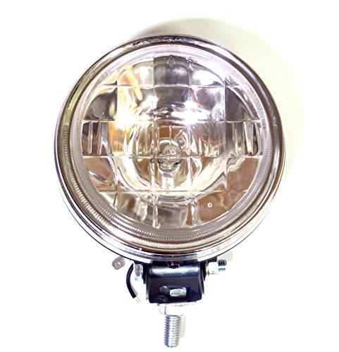 Work Lamp Fog Lamp Light all tractor H3 Halogen 12v 55w-11014903