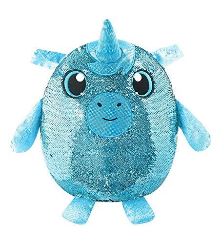 Best Stuffed Animals & Plush Toys