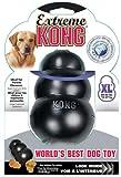 Extreme Kong Dog Toy X-large, My Pet Supplies