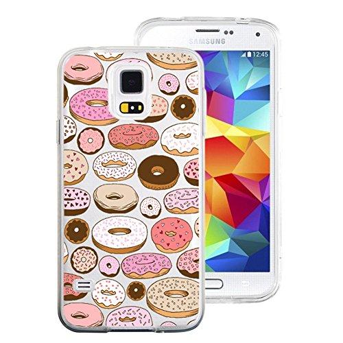 Samsung Eouine Premium Silicone Protective product image