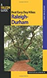 Raleigh-Durham, Peter Reylek and Lauren Reylek, 0762754397