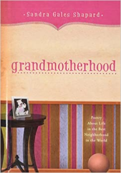 Grandmotherhood