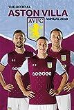 The Official Aston Villa FC Annual 2018 (Annuals 2018)