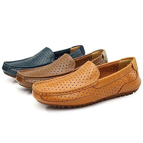 J S Awake Shoes Canada