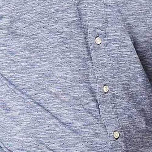 Dockers 360 Ultimate Button Up L