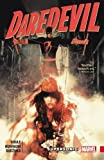 Daredevil: Back in Black Vol. 2: Supersonic (Daredevil (Paperback))