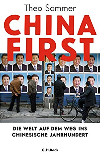 Natürliche Gewichtsverlustpillen der chinesischen Wirtschaft