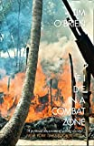 If I Die in a Combat Zone (Harper Perennial Modern Classics)