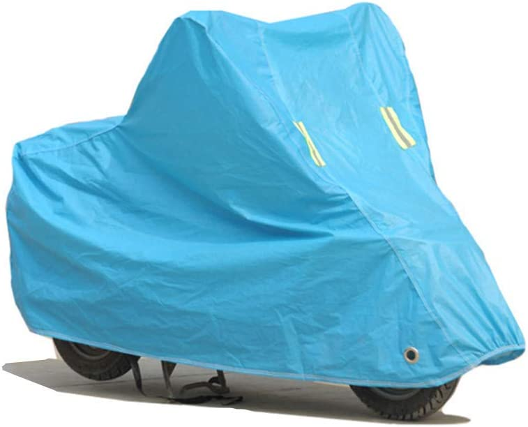 Scooter Covers Waterproof Motorcycle Cover Motorcycle Covers Waterproof Motorcycle Cover Motorbike Cover Waterproof Outdoor blue,s