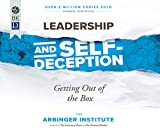 img - for Leadership and Self-Deception, 3rd Ed.: Getting Out of the Box book / textbook / text book