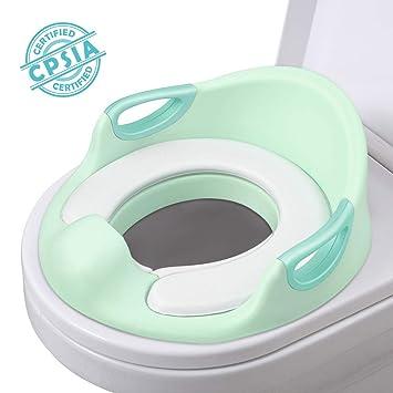 Imperative Pieces of PuraVida WC-Sitz