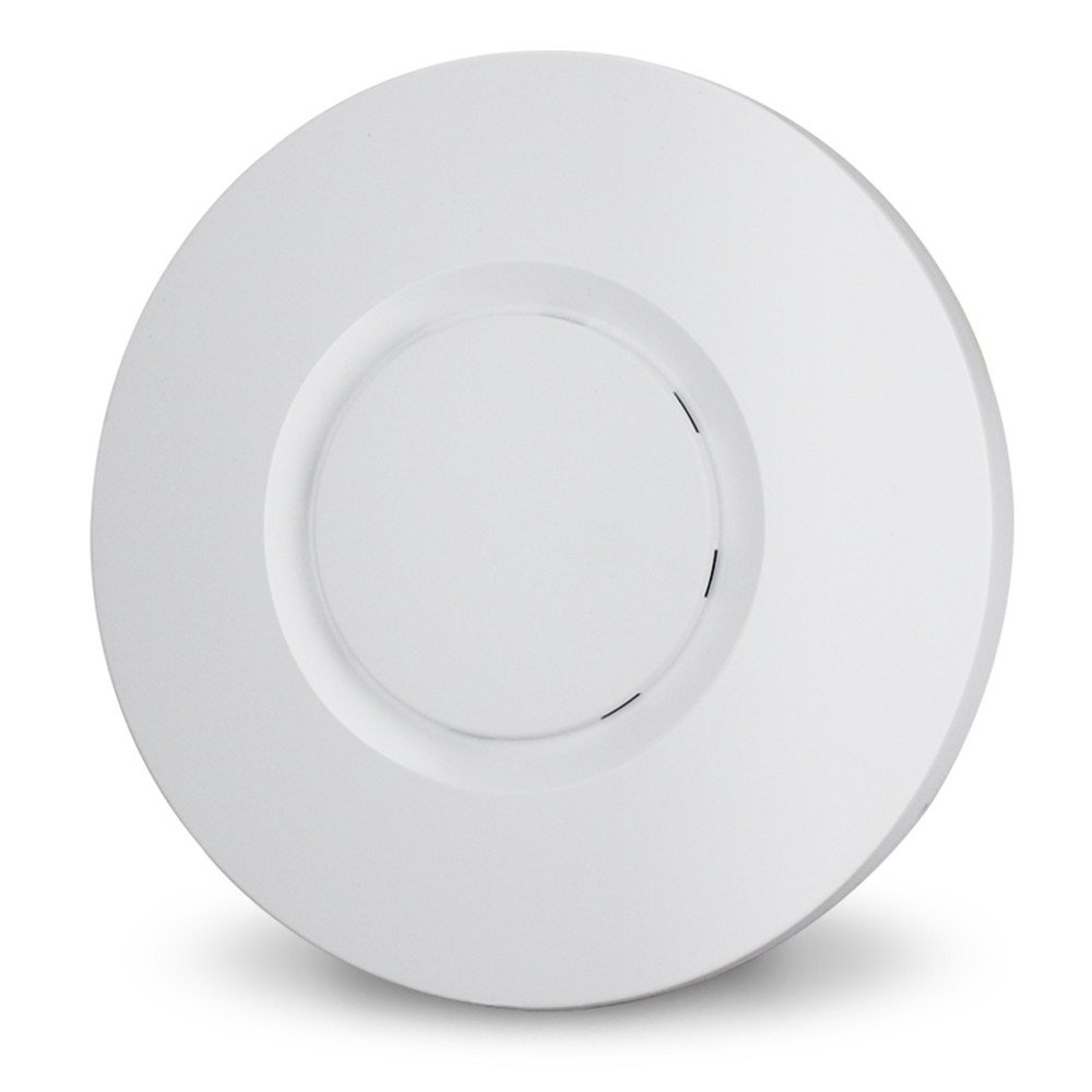 300Mbps Ceiling AP 802.11b//g//n Passive//Standard POE WiFi Hotel//Home Network Coverage Router Long Range Wi-Fi Repeater//Bridge Antenna Wireless Access Points POWER 24v PoE