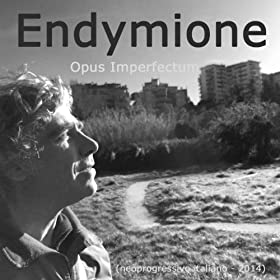 Amazon.com: Ombre di farfalle: Endymione: MP3 Downloads