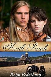 North Parish