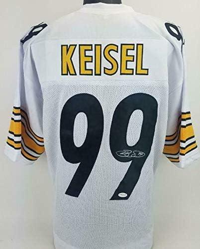 keisel jersey, OFF 77%,Buy!