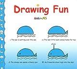Drawing Fun, Yang Huancai and Luan Luzhang, 9080675210