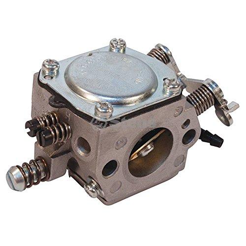 - OEM Carburetor for Walbro HDA-98-1