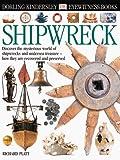 Shipwreck, Richard Platt, 0789458845