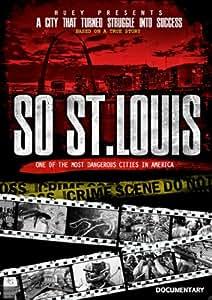 So St Louis