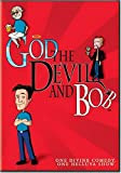 God, the Devil and Bob - The Complete Series