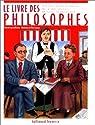 Le livres des philosophes par Déchery