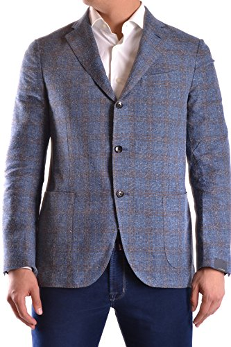 lardini-mens-mcbi181004o-blue-cotton-blazer