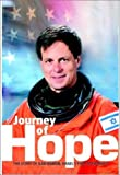 Journey of Hope, Alan D. Abbey, 9652293164