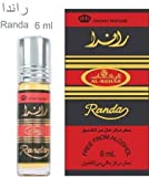 Randa - 6ml (.2 oz) Perfume Oil by AlRehab