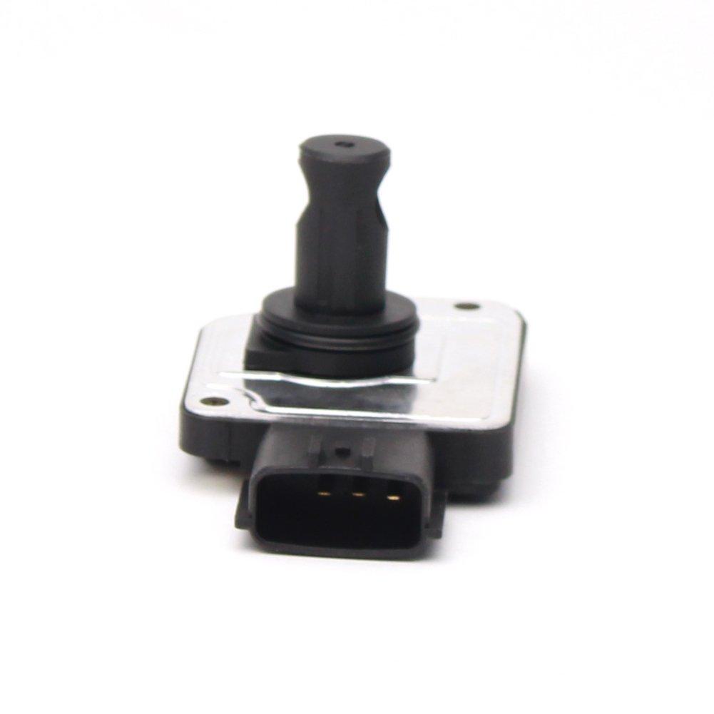 ASUMAN Sensor de flujo de aire para Geo AFH55M-13 1620-0008