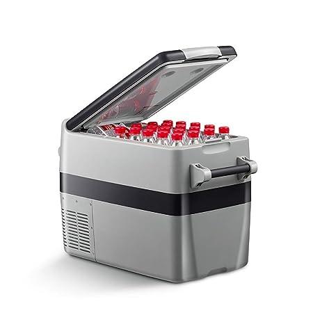 XBXDM Congelador De Doble Uso para Refrigerador De Doble Litro De ...
