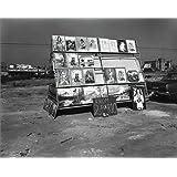 David Goldblatt: Fifty-One Years