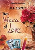All about the Wicca of Love, , 9654941104