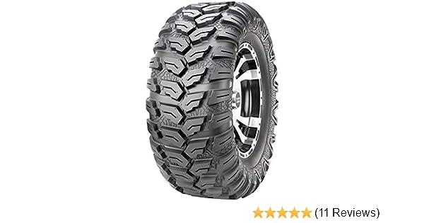 Maxxis Ceros Rear Tires 26x11R-14 TM00097100 6 Ply 2 Tires