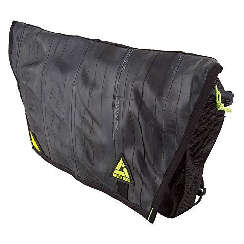 green-guru-gear-freewheeler-upcycled-made-in-usa-messenger-bag