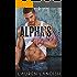 Alpha's Baby: A Secret Baby Romance