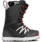 #8: ThirtyTwo Light '17 Snowboard Boot