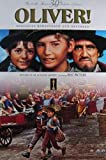 Oliver Video 30Th Anniversary Tribute Edition 27X40 Ron Moody Oliver Reed Poster