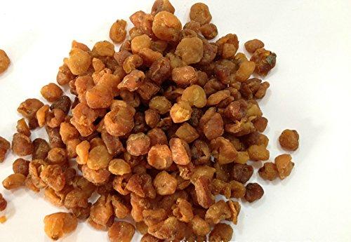 Dried Longan fruit pulp 1000 grams Grade A from Guangdong(广东桂圆肉干) by JOHNLEEMUSHROOM