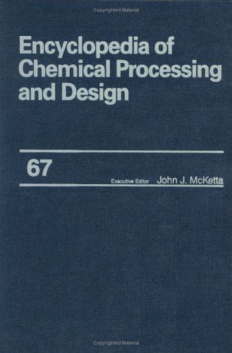 encyclopedia-of-chemical-processing-and-design-volume-67-water-and-wastewater-treatment-protective-c