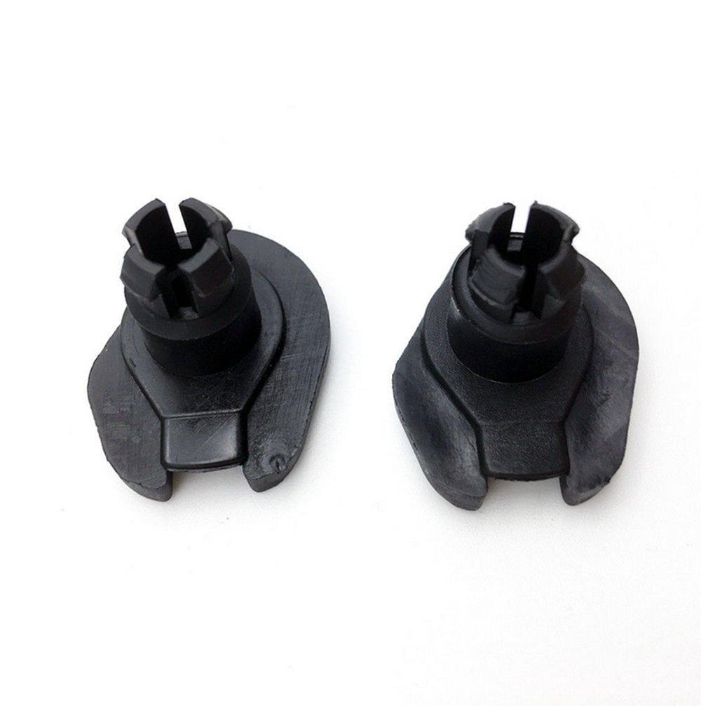 RSTFA M272 M273 Engine Intake Manifold Adjuster Repair Kit for Mercedes-Benz 2721402401