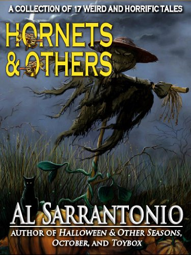 Hornets & Others -