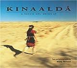 Kinaalda, Monty Roessel, 0822596415