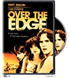 Over the Edge (Sous-titres franais)