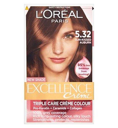 loreal-excellence-532-sun-kissed-auburn
