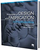Principles and Design and Fabrication in Prosthodontics