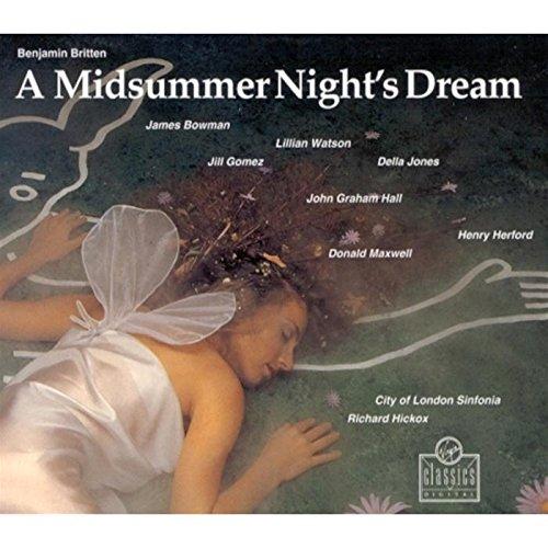 britten-a-midsummer-nights-dream