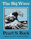 The Big Wave, Pearl S. Buck, 0381999238