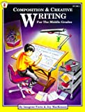 Composition and Creative Writing for the Middle Grades, Imogene Forte and Joy MacKenzie, 086530176X