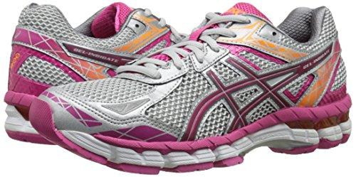 Asics Women S Gel Indicate Running Shoe