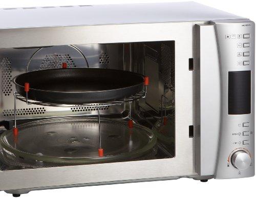 machine laver qui ne se vide plus ustensiles de cuisine. Black Bedroom Furniture Sets. Home Design Ideas